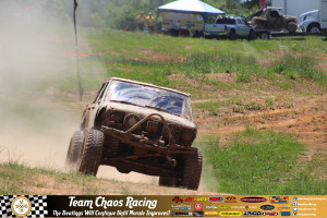 1111-hill-IMG_8292