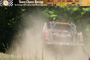 a-1111-into-trees-IMG_8297