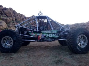 Justin-Hall-Comp-Buggy